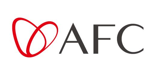 AFC Life Science